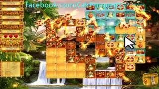 10 Talismans Game Play HD