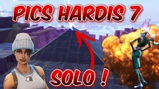 PICS HARDIS 7 ONLY - FORTNITE SAUVER THE WORLD