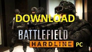 Video How to download Battlefield 5 Hardline For PC [100%] Working download MP3, 3GP, MP4, WEBM, AVI, FLV Juni 2018