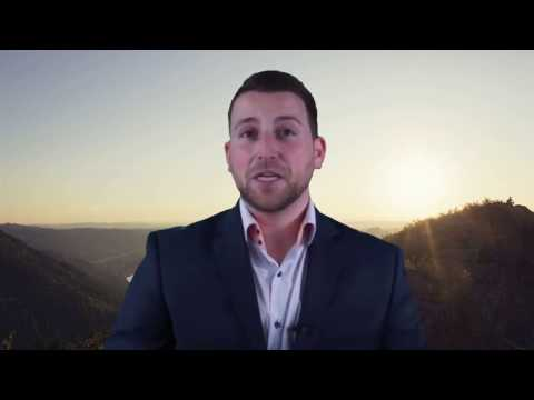 How To Get A Personal Loan With Poor Credit - Personal Loan Reviews from YouTube · High Definition · Duration:  1 minutes 26 seconds  · 1,000+ views · uploaded on 4/18/2017 · uploaded by Personal Loans