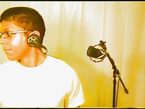 """""""Chocolate Rain"""" Original Song by Tay Zonday"""