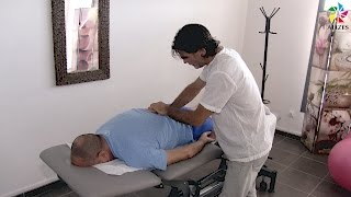Osthéopathie La pratique de l'ostéopathie