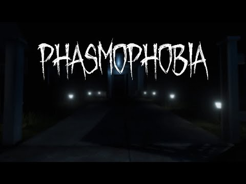 How To Get Unlimited Money And Level On Phasmophobia Youtube