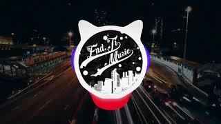 DJ Malam Ini Di tinggal Lagi Remix (Official Music Video) ET-MUSIC