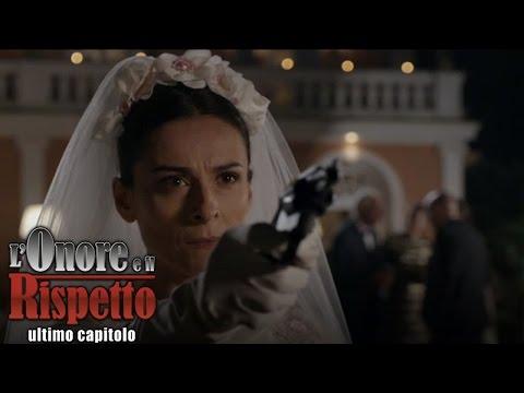 L'onore e il rispetto, ultimo capitolo - Tutti contro Ettore