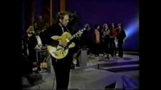 DUANE EDDY Dance to the guitar man