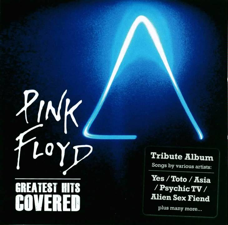 Lyric pink floyd songs lyrics : Comfortably Numb (Chris Squire and Alan White) - YouTube