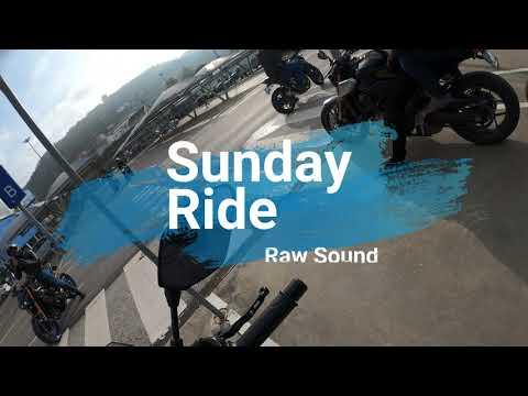 Sunday Ride - Bombarral 15/11/2020