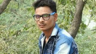 love song raj nahana tera pani m love song you must watch