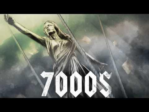 Клип 7000$ - Хозяин Леса