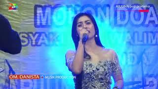 Download Mp3 Acha Kumala Mawar Putih Danista Production
