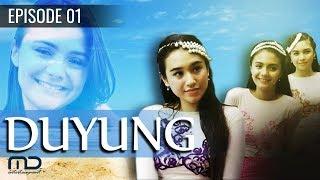 Duyung - Episode 01