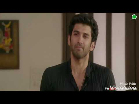 Whatsapp tamil love status Aashiqui 2 dupped