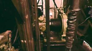 East River Tunnel At 63rd Street - A Film Report (1971)