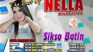 Nella Kharisma-Sikso Batin