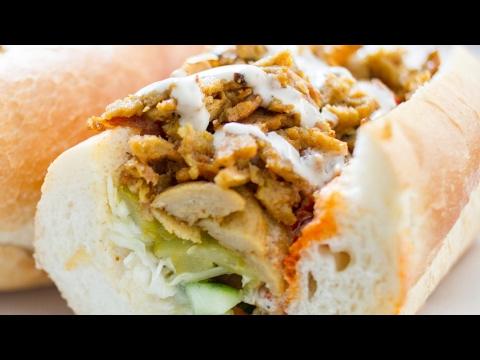 Chicken shawarma wrap recipe in urduhindi youtube chicken shawarma wrap recipe in urduhindi forumfinder Images