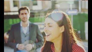 Госпожа фазилет и ее дочери 18 серия Анонс 1, новый турецкий сериал на русском