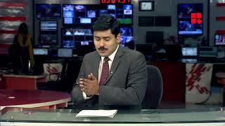 കമ്മ്യൂണിസ്റ്റ് രാമായണം; എഡിറ്റേഴ്സ് അവര് _Malayalam Latest news_Reporter Live