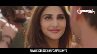 Ghungroo DJ Manish Remix Mp3 Song Download