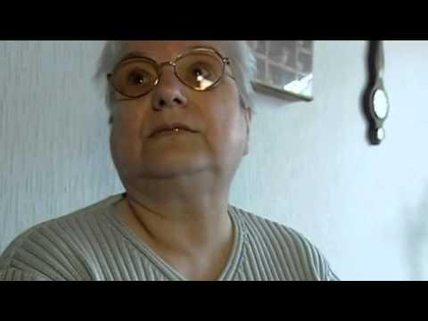 Reportage nachbarschaftsstreit wand an wand spiegel tv for Spiegel tv dokumentation
