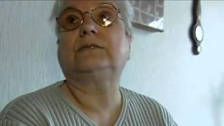 Reportage: Nachbarschaftsstreit Wand an Wand - Spiegel TV Dokumentation
