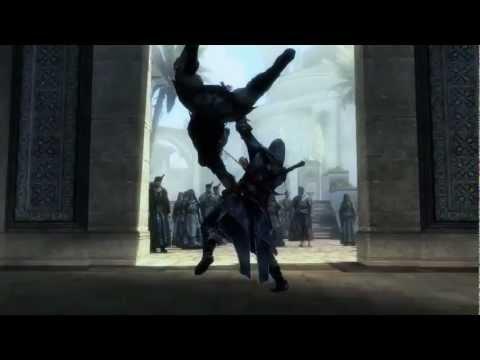 Korn feat. Skrillex Narcissistic Cannibal ( Assassin's Creed ) mp3