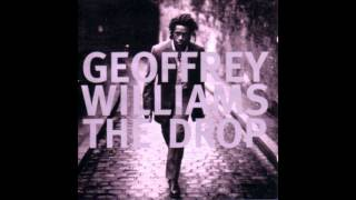 Lovers Talk - Geoffrey Williams