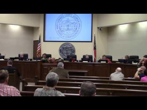 7 i. Approval of DA's Federal VOCA Grant Application Renewal