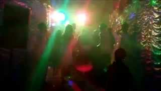 Dj Viks Productions   Wedding 27 07 2014