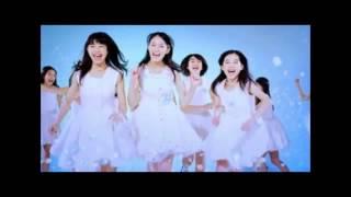 第13回全日本国民的美少女コンテストのファイナリストによって結成され...