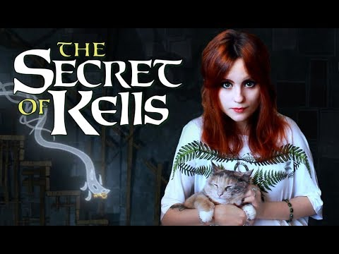 Download The Secret Of Kells Soundtrack Fifty Shades Of Grey
