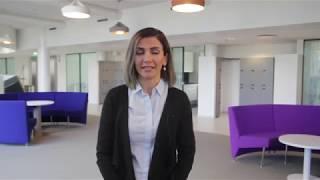 Yhteishaku/ Joint Application Process (Kurmandzi Kurdi)