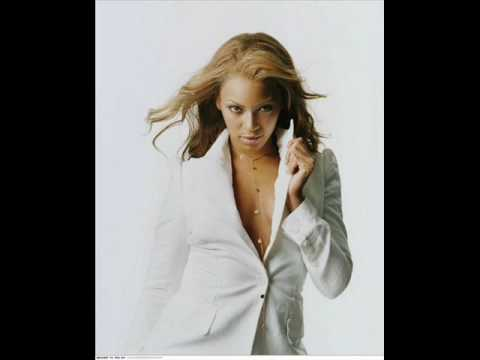 Beyonce - Check On It lyrics