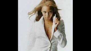 Beyonce - Check On It lyrics