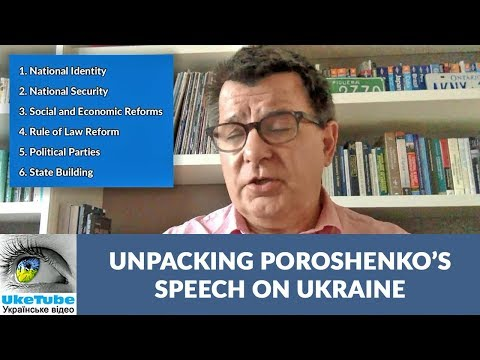 "unpacking-poroshenko's-""state-of-ukraine-2017""-speech"
