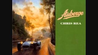 Chris Réa Auberge  version complète  H.Q