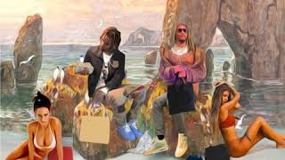 Play It's Whatever (feat. Future)