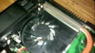 видео Кулеры Asus