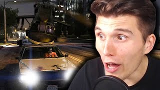 AZZLACK PDIZZLE HAT EIN NEUES AUTO! | GTA 5 ONLINE