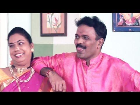 Chavat Vahini Katha Pdf Downloadgolkes