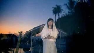 Doa Berbuka Puasa 2017 Video