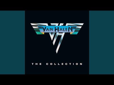 Flashback: Van Halen's Forgotten Reunion Song 'Can't Get This Stuff No More'