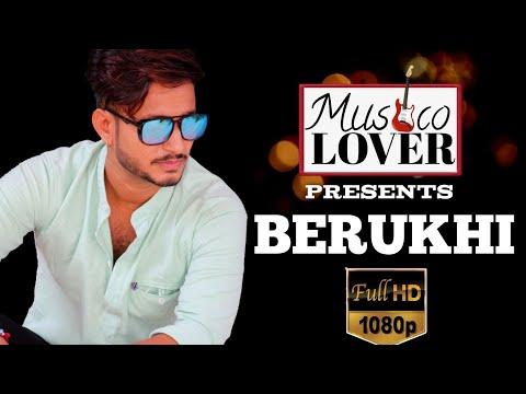 berukhi-|-latest-love-sad-song-2019-|-mahfuz-|-musicolover