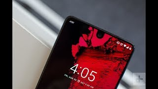 TOP 5 Best New Phone in July August 2018
