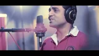 Download Hindi Video Songs - STUDIO FEEL OST ENIYORU CHALANAM  BY DEEPAK DEV - S&C