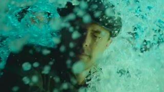 И грянул шторм Фильм 2016 | Трейлер на русском #2