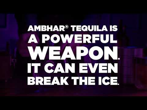 Ambhar Video Phrases Break The Ice Thumb