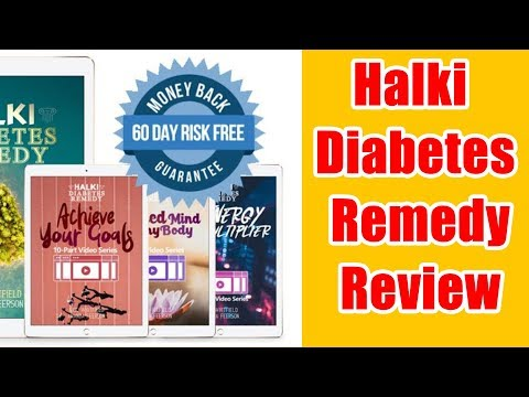 halki-diabetes-remedy-review-2019---scam-or-legit