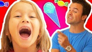 Johny Johny Yes Papa | Big Surprise! | 4 BEST Johny Johny Videos | FUNTASTIC Playhouse