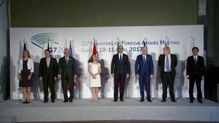 أخبار عالمية - #روسيا تدعو #أمريكا و #الأمم_المتحدة لإجتماع الأسبوع المقبل